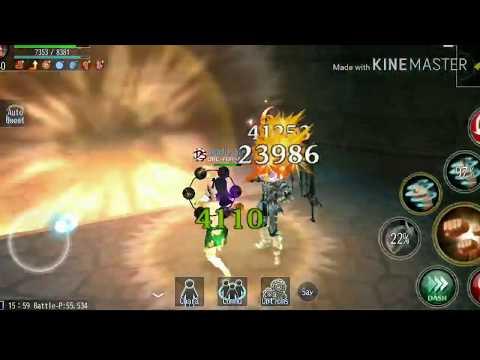 More Warrior Videos! +NR Randomness | Avabel Online Pvp