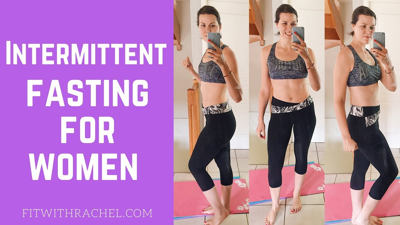 3 Strategies to Help you get Started with Intermittent