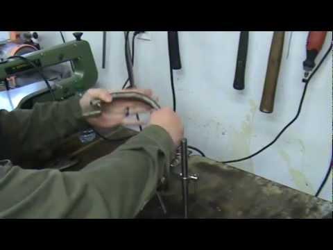 welders helper