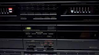 Pioneer Pl X230 - Travel Online