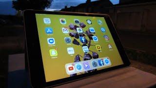 iPad Mini 2 in 2020