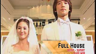 Video Nostalgia Bareng K-Drama 'FULL HOUSE' Di GlobalTV! download MP3, 3GP, MP4, WEBM, AVI, FLV November 2017