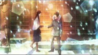 Kimi ni Todoke... Karaoke