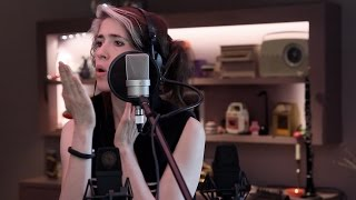 Imogen Heap: Box Of Tricks(A unique collection of 13 virtual instruments created by Imogen Heap and Soniccouture Video by James Welburn@Watchsonics., 2015-10-07T17:13:58.000Z)