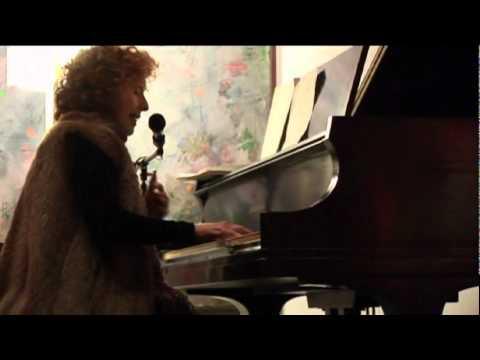 "GERSHWIN: "" Home Blues""/ An American In Paris/ (Jobim Surprise) - Arr: J.Holtzman"
