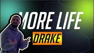 DRAKE  MORE LIFE FULL ALBUM FREE 22 SONGS TOTAL+ DOWNLOAD LINK.mp3