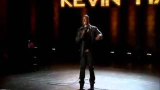 Download Kevin Hart Seriously Funny - Women Mp3 and Videos