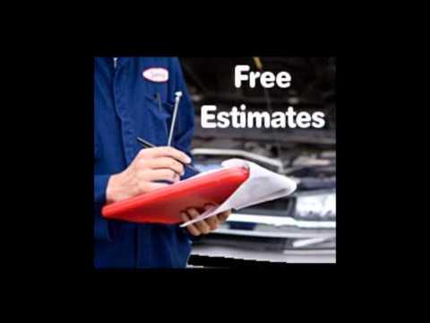 Auto Repair Spokane-Spokane Valley Car Repairs