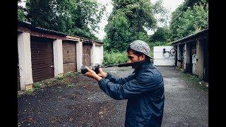 How I Shoot Rap Music Videos On A Zero Budget!!!