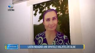 Asta-i Romania (11.11.2018) - Editie COMPLETA