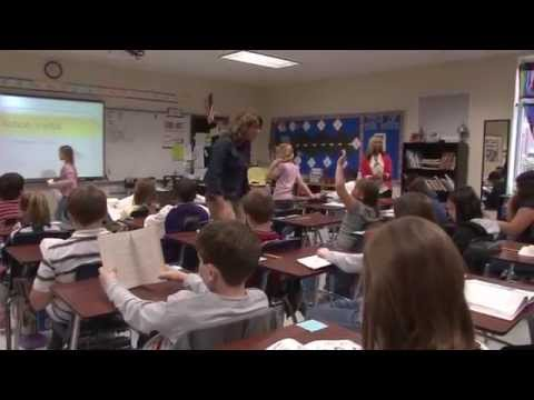 graduate-degree-in-early-childhood-education-from-georgia-southern