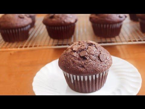 Sunday Vlog: Flat muffins and Haircut correctionKaynak: YouTube · Süre: 8 dakika38 saniye