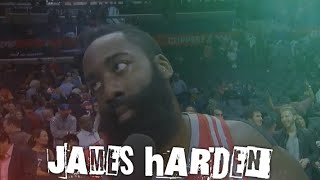 JAMES HARDEN MIX - DRAKE FT. LIL BABY - YES INDEED