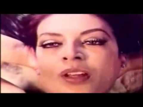 Zerrin Egeliler - Ateşli Sevişme Aşk Sahnesi - Kazım Kartal