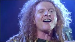Simply Red  - Stars (Live In Hamburg, 1992)