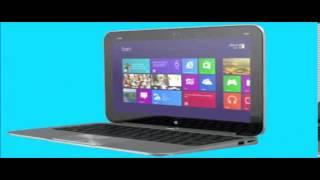 Windows 8   Daav Laga   Full Song   HQ   Hindi Song 1080p1