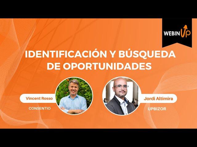MasterClass de Vincent Rosso - BMF Business School #2