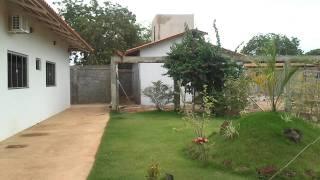 Baixar Casa Luiz Alves - Araguaia