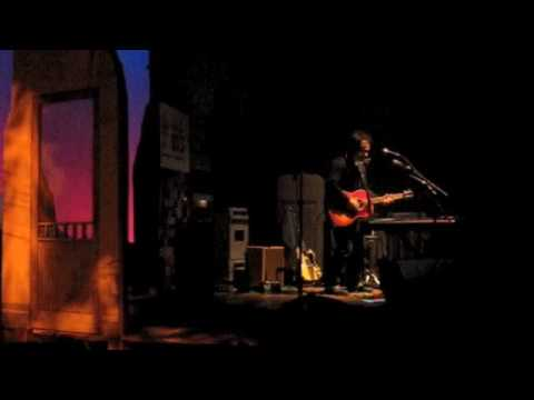 Jim Bryson — The Wishes Pile Up (Live)