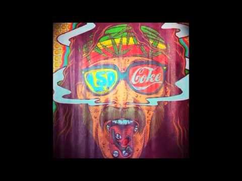 Menog - Psy Trance Live Set 2009 - 2013 FullOn Energy 002