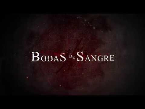 trailer-bodas-de-sangre