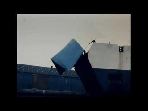B+I SHIPS 1970s 1