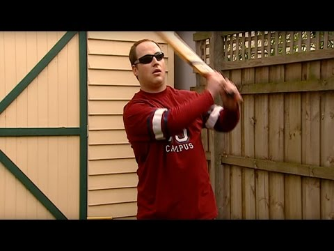 Blind Cricket Ball | Sketch Comedy | SkitHOUSE