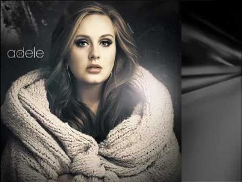 Adele - I'll Be Waiting (HD Version)