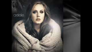 adele   ill be waiting hd version
