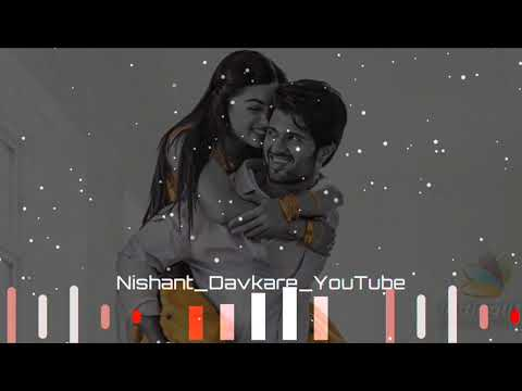 humko-sirf-tumse-pyaar-hai-dj-whatsapp-status-|-rahul-jain-|-pehchan-music-|-popular-whatsapp-video