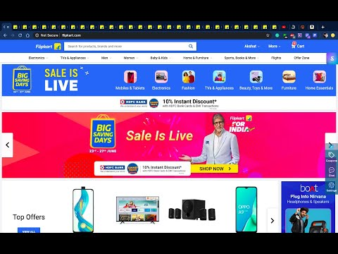 flipkart-big-saving-days-deals-|-don't-miss-this-|-grab-deals-fast.
