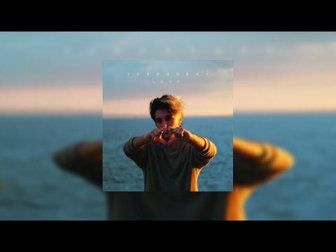 MAXHEART - Temporary Love (PROD. BOY FLO$$)