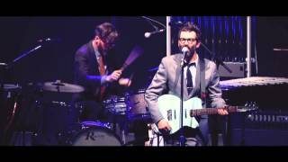 EELS - I LIKE BIRDS from EELS ROYAL ALBERT HALL