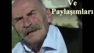 Madlipz Kürtçe Ramiz dayı nıhe xarzi