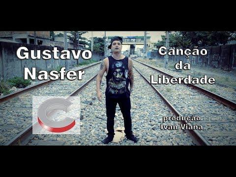 Gustavo Nasfer -