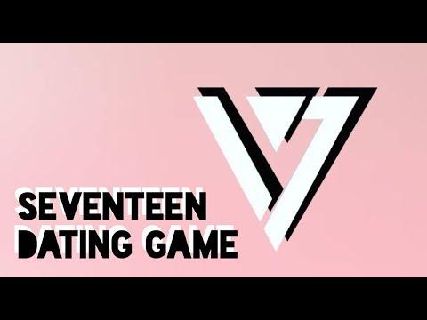 seventeen dating quiz