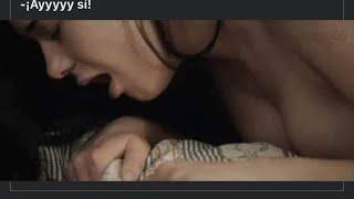 «antioqueño » ® Nicky Jam Ft Ozuna 2017 Álbum El Fénix