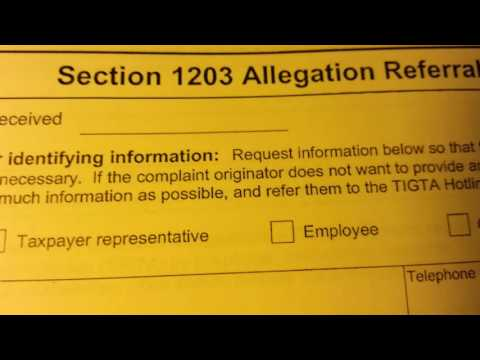 IRS Withholding Illegal Fraud   HERE'S PROOF!!! Part 2