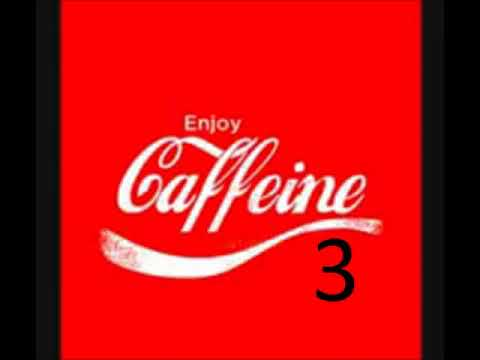 DJ Caffeine Volume 3 Classic Chicago DJ Mix