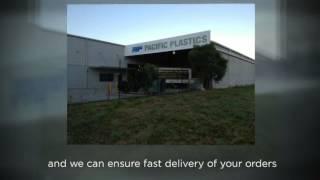 Brisbane QLD pvc plastic and glazing gaskets