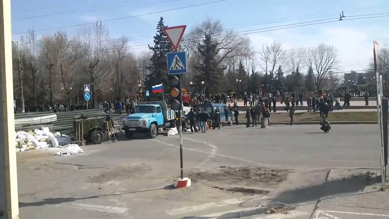 Удалённая работа луганск квартира фриланс