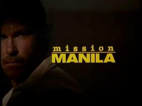 Mission Manila (1990)
