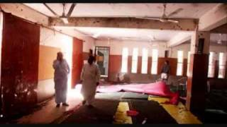 Photos of Ahmadiyya Muslim Mosques Attacked 5-28-10 - Lahore - Pakistan