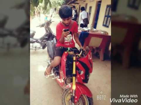 ta rang tang nom pang pat te funky remix by mrr smey(sabey song)