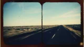 Otis Taylor - 3 Stripes on a Cadillac (music video)