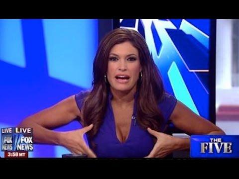 Fox Co-Host: 'The Irish Got Over It.' Unlike Black People.