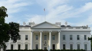 CNN sues White House over Acosta's revoked credentials