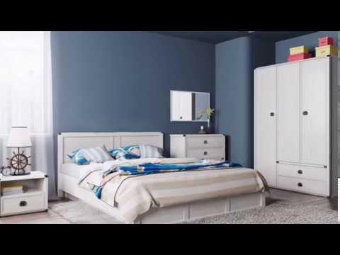 Детская комната Магеллан! Хит продаж! Приходите и выбирайте лучшие комнаты для детей и подростков.
