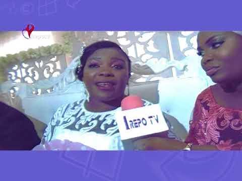 Download Asa Igbeyawo ni Ile Yoruba, Tokotiyawo (Olateju & Friday)