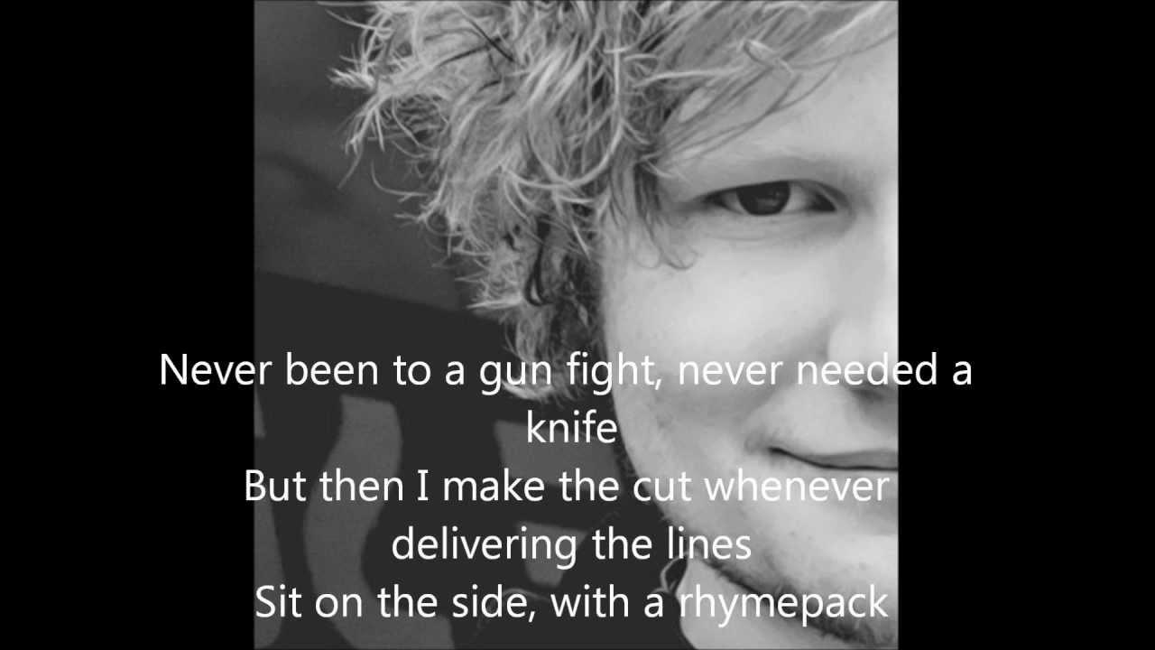 Don t fuck with love lyrics